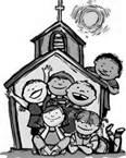 Sunday Preschool Program Registration is NOW OPEN for the 2015-2016 school year! Please pick up a registration from in the church vestibule, parish office or download one on our parish website.