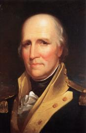 L e s s o n T w o H i s t o r y O v e r v i e w a n d A s s i g n m e nts General George Rogers Clark During the Revolutionary War George Rogers Clark of Virginia, with a small number of men,