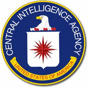 CENTRAL INTELLIGENCE AGENCY UNITED STATES OF AMERICA The Current Situation in Iraq and Afghanistan General Michael V.