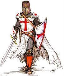 THE CRUSADES What were the CAUSES of the