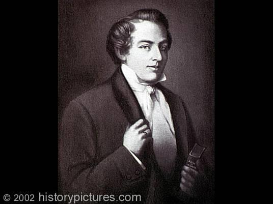 Americans move West The Mormons Joseph Smith founded Church of Jesus Christ of Latter Day Saints in 1827 Published: Moved