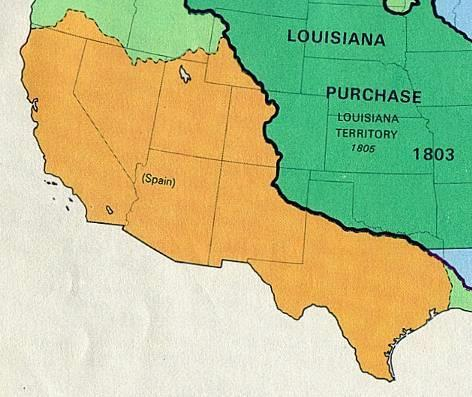 Treaty of Guadalupe-Hidalgo - 1848 Terms: U.S.