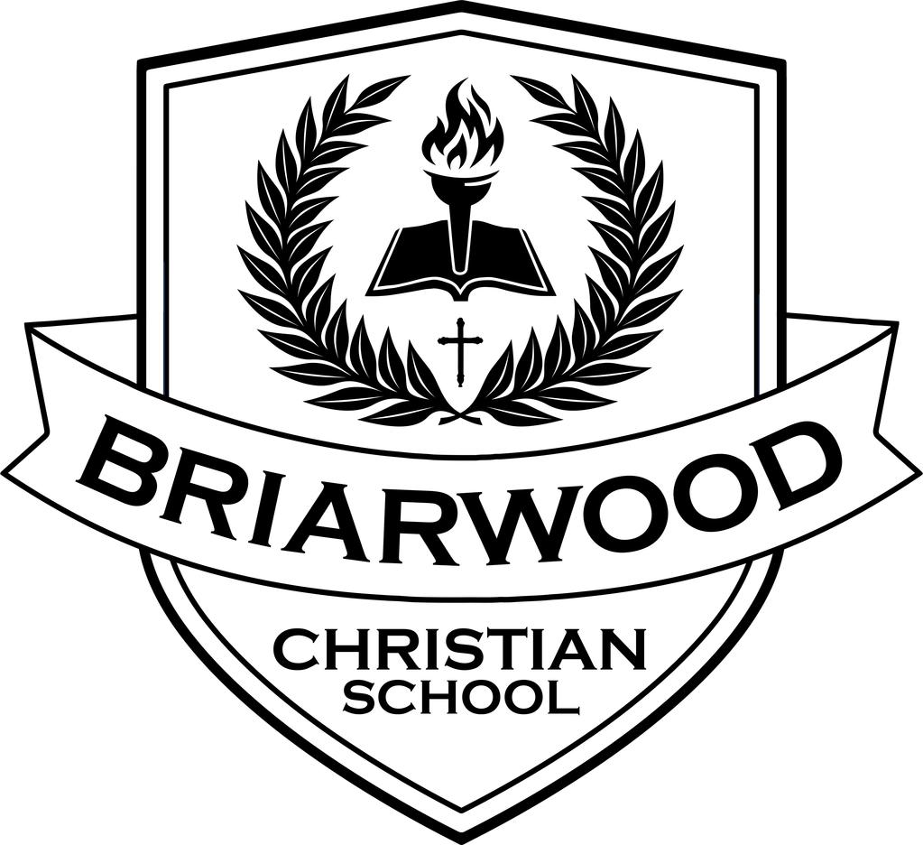 BRIARWOOD CHRISTIAN SCHOOL Application for Coaching Position 1 (Most coaching positions are part-time.