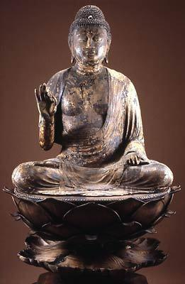 Buddhism Siddhartha (563 BC) Hindu The birth of the Buddha
