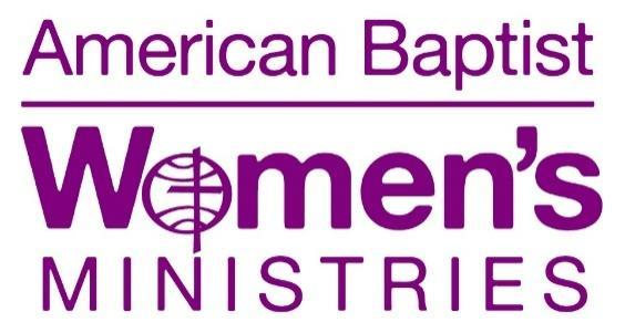 ABWOTS AMERICAN BAPTIST WOMEN OF THE SOUTH 48TH ABCOTS ANNUAL SESSION April 24-26, 2018 OUTREACH PROJECT BENEFICIARY EDEN VILLAGE is the one-stop shop for women in crisis.
