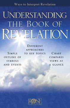of Revelation Postmillennialism In a few minutes, you can understand the