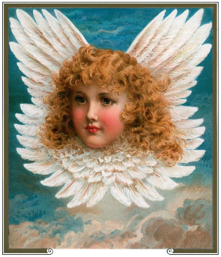 Guardian Angel Prayer Angel of God, my Guardian dear, to whom God s love commits me here, ever this day be at my side, to light