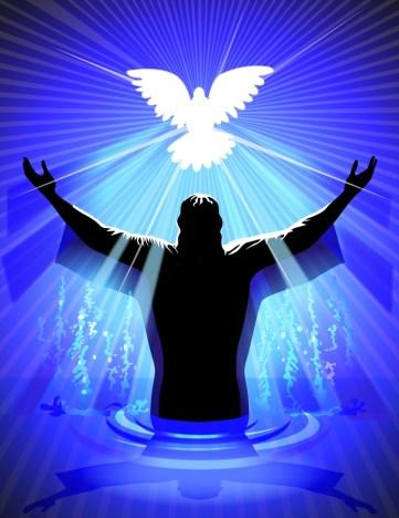 Glory Be Glory be to the Father, and to the Son, and to the Holy Spirit. As it was in the beginning, is now, and ever shall be, world without end. Prayer to the Holy Spirit Come Holy Spirit.