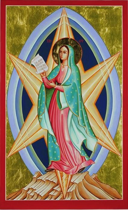May 2018 Mary, Star of Evangelization Help us Be Missionary Disciples More Speakers and more to