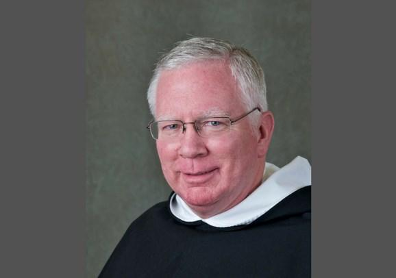 March 28, 2018 SAN FRANCISCO The Archdiocese of San Francisco announces that Pope Francis has today appointed Fr. Robert Christian, O.P., as auxiliary bishop. Fr. Christian is a Friar of the Western Dominican Province and currently serves as Master of Students of the province.