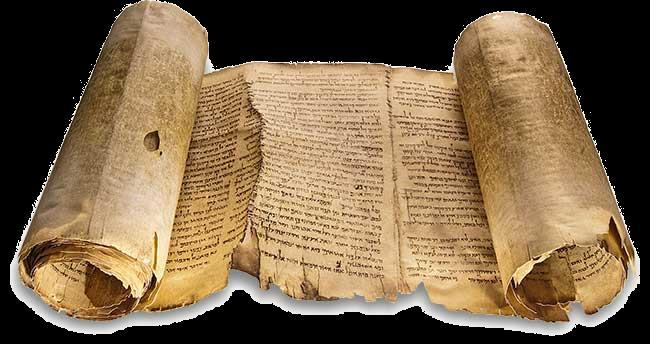 CHARACTERISTICS of WISDOM LITERATURE 1. Collected by Israel s wise men and kings 2.