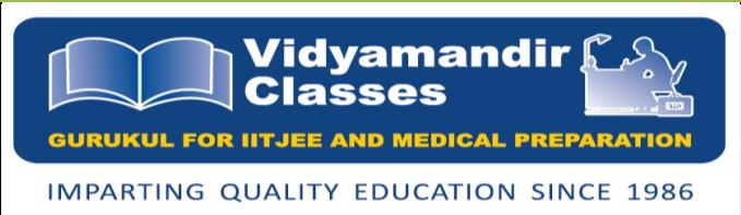 Vidyamandir Classes Study Centers LOCATION ADDRESS CONTACT NO. Delhi NCR Centers 1 Pitampura, West Delhi Aggarwal Corporate Heights, 3rd Floor, Plot No.