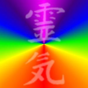 Reiki Me by Regina Ann What Is Reiki? Reiki is one of the many Common Alternative Medicines (CAMs) recognized in the United States.