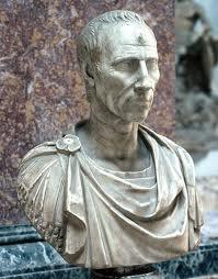 Reforms of Caesar 1. Redistributes land to poor 2. Grants citizenship to newly acquired peoples 3.
