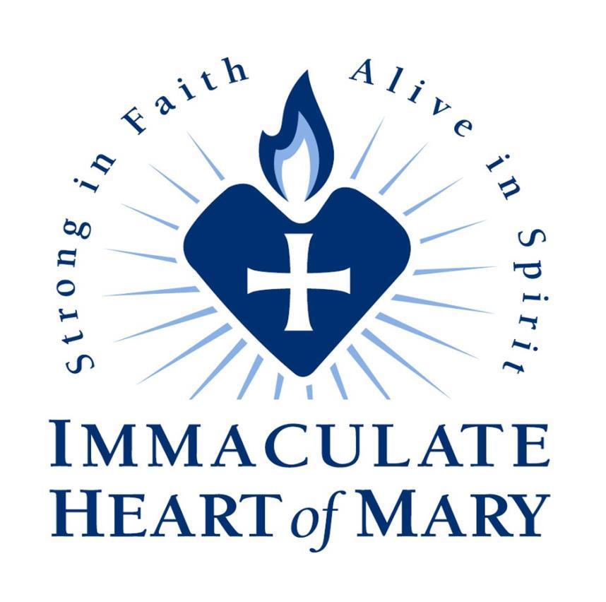 2017-2018 PARISH RELIGION PROGRAM and CATECHESIS OF THE GOOD SHEPHERD SESSION DESCRIPTIONS, INFORMATION, AND REGISTRATION The Parish Religion Program (PRP) at Immaculate Heart of Mary Parish provides