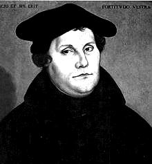 Reformation WHII 3 a- c Summary of the reformation: For centuries, the Roman Catholic Church had little competition in