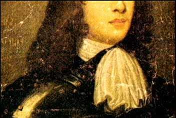 Pennsylvania -William Penn: got charter from King to get rid of Quakers -Quakers religious group who practiced worship without ministers and were pacifists (no fighting) Refused to bow to king, pay