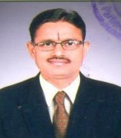 TEACHERS PROFILE PERSONAL DETAILS Name : MANE-DESHMUKH RAMRAJE SHIVAJIRAO Present Position : Assistant prof. Academic Qualification : M.A. Address (Office) : Chh. Shivaji college satara Phone No.