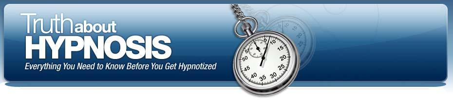 The Truth About Hypnosis by Jim Katsoulis and Tellman Knudson