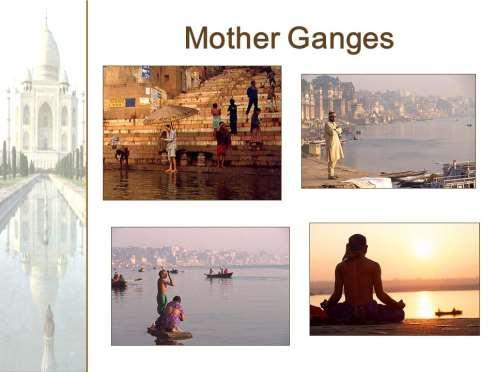 Ganges is the best-known South Asian river it s shorter than the Indus, Brahmaputra flows 1,500 miles from Himalayan glacier to Bay of Bengal drains area three times France; home to 350
