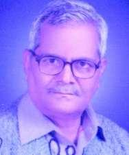 50 Ravindra Jaisawal Ramashankar Father Male 48 Member of INB1246016 390