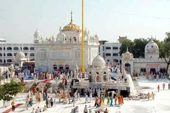 because the truth needs to be told Darbar Sahib Hukamnama Home Amritsar Times WSN Weekly Available at Advertise Newsletter Feedback Contact Us Special Report Editorial Op-Ed Opinion Columns Politics