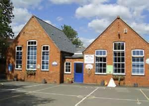 We have one private school at Spratton Hall which is co-educational for 400 children between the ages of 4 to 13 years.