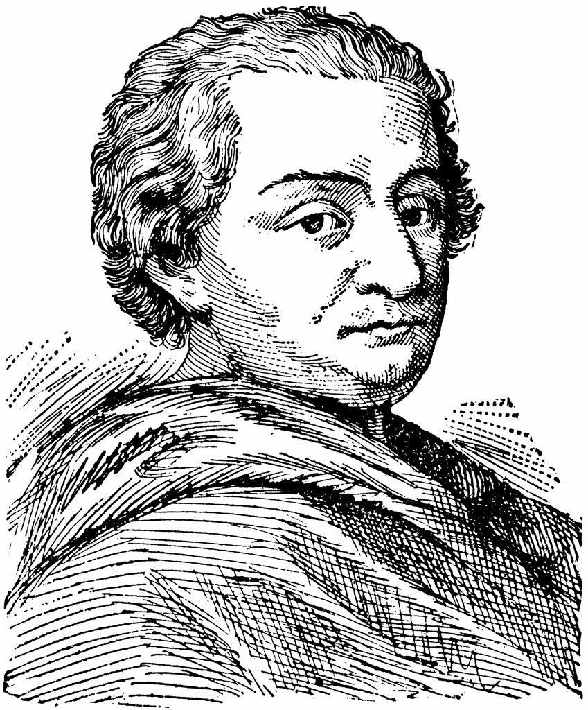 Cesare Beccaria (1738-1794) On Crimes and Punishments (1764) Championed the