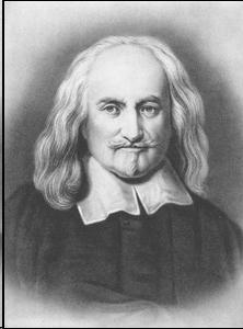 3 What were the ideals (basic principles) of the Enlightenment? 4 Who was Thomas Hobbes? What did he believe about human nature/human society? What Enlightenment idea did he promote?