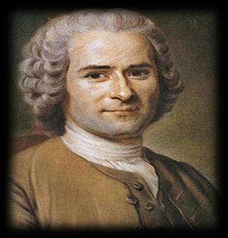d. Emile (1762) Supported progressive education; learning by doing; self-expression was encouraged.
