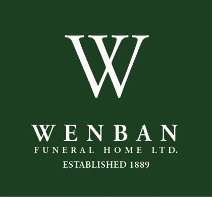 Wenban Funeral Home Our 125th Year 320 Vine Avenue, Lake Forest