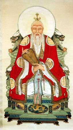 Taoism Founder: Laozi (or Lao-Tzu) Taoism is better understood as a way of life than as a religion, emphasizing the unity of the universe, of the