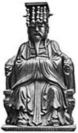 Confucianism (or Ruism ) Founder: Confucius Confucianism is a complex system of moral, social, political, and religious thought, and