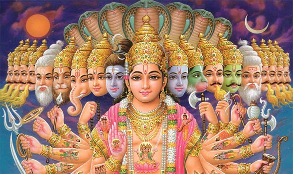 Hinduism ethnic religion w/ largest number of followers 900 million adherents world s