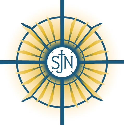 Saint John Neumann Catholic Church The Rite of Christian Initiation of Adults 2017-2018 Guide Session Times: 8:30 10:45 a.m., Sundays, Rooms 9 & 10 (Lower Level), Faith & Family Center Contact: Paul Stokell, MTS Director of Adult Faith Formation & Christian Initiation; (740) 965-1358, ext.