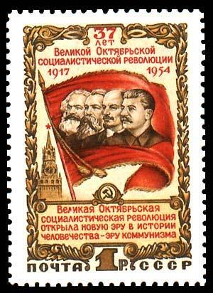 Background The Bolsheviks came to power in Russia in October 1917.