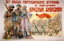 society and the victory of socialism in all countries Constitution of the Russian Socialist Federal Soviet Republic, July 1918.