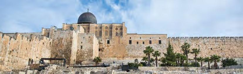 ISRAEL TOUR TERMS & CONDITIONS The invoice/statement you will receive confirming your reservation is an agreement between Inspiration Cruises & Tours, Inc. (Inspiration) and the passenger.