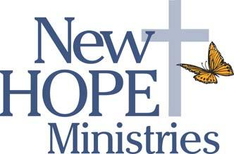Our Statement of Faith The incorporators of New Hope Ministries believe the Bible to be the inspired, infallible, authoritative Word of God, and in seeking to live in obedience to the truth and