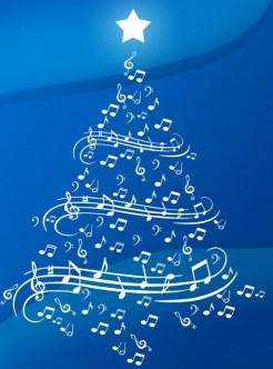 Feast of the Immaculate Conception Music Ministry Christmas Concert Saturday, December 17,