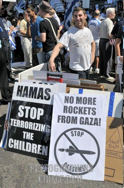 Hamas The Intifadas have contributed to the rise of terrorist groups in the region.