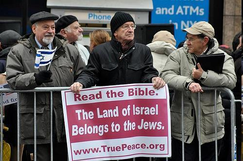 Israel s Jews Majority of immigrants