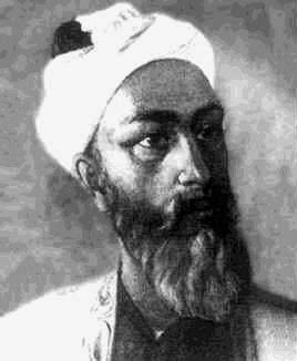 IBN SINA (980-1037 CE) Gained great advances in the field of medicine