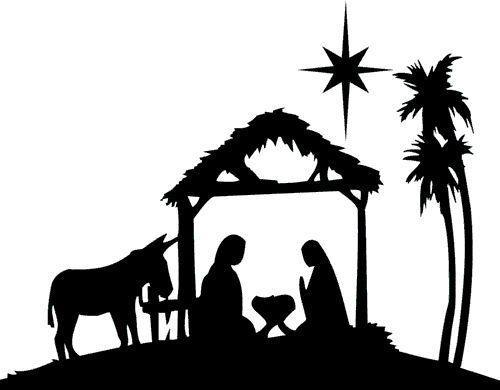 THE HOLY TWITTER Christmas Eve 10:00 pm December 24 th, 2016 Resurrection Lutheran Church exists to proclaim Jesus Christ as Saviour, in an open accepting fellowship, a loving caring community that