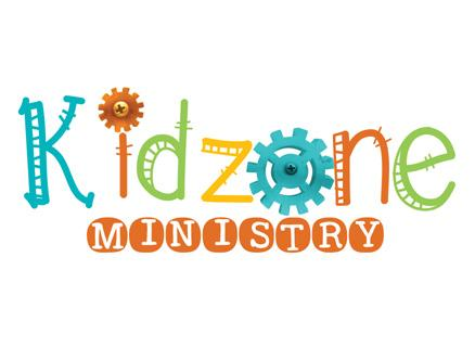 KIDZONE MINISTRY $ 43,451.00 We care about your kids!