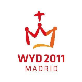 WYD World Youth Days Pope John Paul II announced the institution of World Youth Day in December, 1985 as an annual gathering of youth