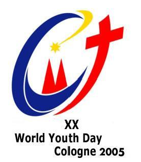 Gathering Together World Youth Day is not simply a gathering for the young people of the world, but a time to put trust in the world's