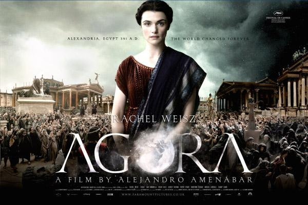 GRS 204 The Ancient World on Film Spring