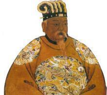Liu Bang founded the Han dynasty in 202 B. C. Civil service examinations began when Han Wudi started testing potential government employees. Students prepared for many years to take the exams.