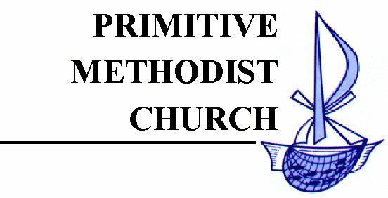 Primitive Methodist Church CATECHISM For use in Young People's Societies Sunday Schools and Family Prayers With Scripture References ----------- by Rev. S. T.